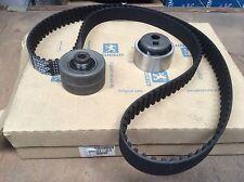 Peugeot 106 TUD3 Engine Genuine Dayco timing belt kit 083144 0831Q6