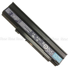 Battery for Acer Extensa 5635ZG Gateway E528 NJ32 NV4400 AS09C31 AS09C71 AS09C75