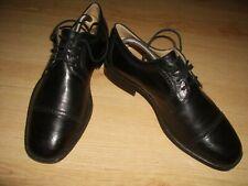 bc081858d7 elegante GRAVATI Herren Schuhe Halbschuhe Anzugschuhe Echt Leder EUR 41 UK 7
