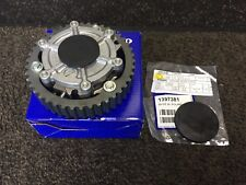 GENUINE VOLVO VVT CAMSHAFT PULLEY SPROCKET S40 V40 6900015