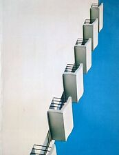 THIRTIES British Art and Design Before the War Modernism Architecture Decorative