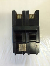 s l225 pushmatic electrical circuit breakers & fuse boxes ebay can i replace my fuse box at creativeand.co