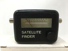 SATELLITE FINDER Buzzer SF-95