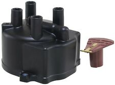 Distributor Cap and Rotor Kit Wells DR2016