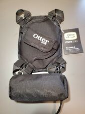 New OtterBox Utility Series The Latch II 10 inch with  Accessory bag