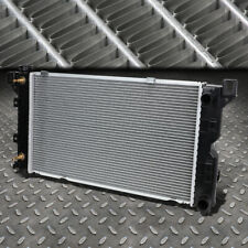 For 96-00 Grand Voyager/Caravan At Oe Style Full Aluminum Core Radiator Dpi 1850 (Fits: Plymouth Grand Voyager)