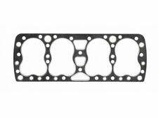 For 1946-1948 Ford Super Deluxe Head Gasket Felpro 31627YM 1947 3.9L V8