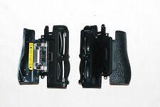 Genuino Nikon D750 SD tarjeta de memoria Puerta Protector - ENVÍO GRATIS