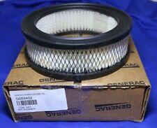 Genuine Generac G059402 Air Filter 059402 OEM