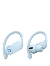 Beats Powerbeats Pro Inalámbrico Bluetooth Deportes Auriculares Azul Glaciar - (1329441)