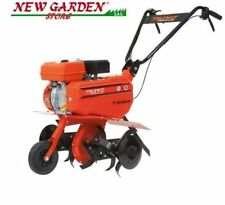 motozappa Gartenarbeit 79923 AMA T750 Eco 5, 4te Motor MT200OHV