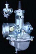 MIKUNI 30mm 26mm CARBURETOR PIT BIKE DIRT ATV 150 160cc
