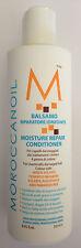 Moroccan Oil Moisture Repair Conditioner 8.45 oz