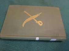 HOOD'S TEXAS BRIGADE IN POETRY AND SONG, COl. Harold B. Simpson htf!!