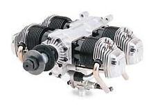 BRAND NEW OS FF-320 Pegasus 4-Cylinder Ringed Four Stroke 4-Stroke 36410 NIB