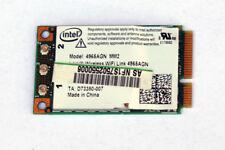 Scheda WiFi intel 4965AGN per notebook