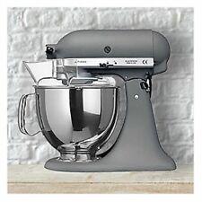 *New* KitchenAid Ksm150Psfg Artisan Series 5-Qt. Stand Mixer - Matte Grey