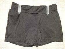Girle 6/6x Freestyle Gymnastics Shorts