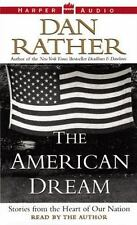 The American Dream 2001 by Dan Rather 0694525529