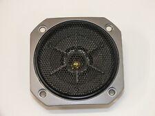 Genuine Technics SB-F950 - Piezo Super Tweeter - 3FP03L - Speaker Parts