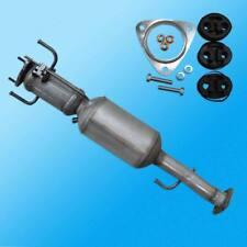 DPF Partikelfilter ALFA ROMEO GT X2 1.9 JTD CF4 110kW 937A5000 2003/11-2010/03