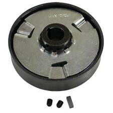 """Stens 255-315 Pulley Clutch 3/4"""" Bore"""
