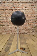Vintage Grundig Audiorama Ball Box standbox Speaker Ball Speaker 2