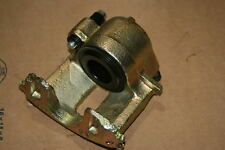 83-87 Dodge Charger Right Brake Caliper Plymount Scamp
