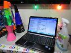 """Parts/Fix HP Pavilion DV6 dv6-6c53cl Core i7-2670QM Quad Core Beats 15.6"""" Laptop"""