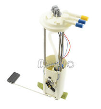 TS50 * OEM Electronic Fuel Pump Assembly To Fit Ford Falcon AU Sedan TE// TL
