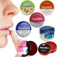 Vaseline Pure Petroleum Jelly Original for All Types of Skin