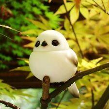 LEGIT Sakura & Paper Little Bird BJD (pet doll) fullset, NEW