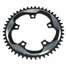 SRAM Force Cx1 Cyclecross X-sync Chainring 46t 1 X 11 Speed BCD 110mm