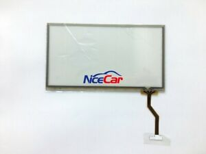 """Uconnect 6.5"""" touch screen for Mygig 07-10 RER REN RHR Chrysler car Replacement"""