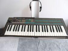 Korg Poly 800 Vintage Synthesizer