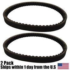2Pk Go Kart 30 Series Torque Converter Belt Tav2 203589 5959