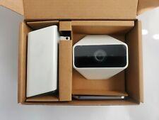 Xfinity Xhc1-se Home Wireless Security Camera 720p Hd White Model Xw3