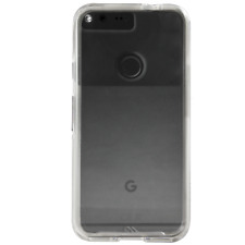 Para Google Pixel XL