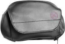 Bone Mountain - 500005 - 106008 Motor Gear Rider Backrest Pocket, Pink Icon