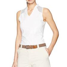 Under Armour UA HeatGear Ladies Perpetual Sleeveless Top Sports Running Vest XS