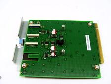Ibm 99Y1273 Circuit Card