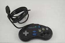 GamePad 6 Controller for Sega Genesis Model P-046A Original