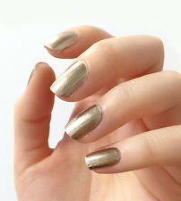 Authentic Incoco Nail Polish 16Double-Ended Strips by It's a Nail-First Class
