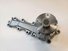 JDM Nissan R32 Skyline GTS-T RB20DET Water Pump 21010-70TY5 NEW OEM