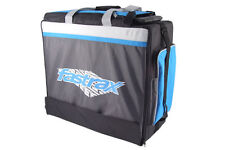 Fastrax Compact Car Hauler Bag - Transporter Race Case