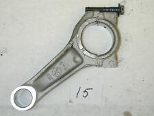 Yamaha YT6700 JE8 V-Twin OEM Engine - Connecting Rod