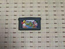 Disney´s Party für GameBoy Advance SP DS Lite