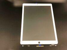 TouchDigitizer für Apple iPad Pro 12.9 Touchscreen Glas Display A1584 A1652 Weiß