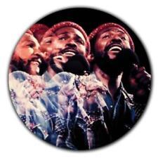 Hip-Hop & Soul Vinyl-Schallplatten mit 33 U/min-Geschwindigkeit -/Alben