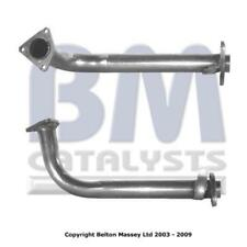 APS70362 EXHAUST FRONT PIPE  FOR SUZUKI BALENO 1.6 1995-2000